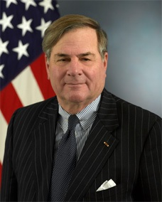 William S. Greenberg